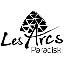 lesarcs-logo
