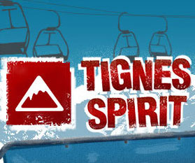 tignes-spirit