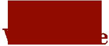 valisere-logo